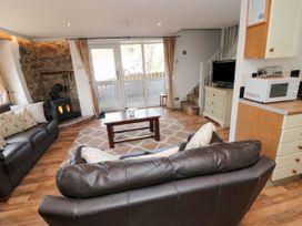 Chillingham Cottage - Northumberland - 981344 - thumbnail photo 5