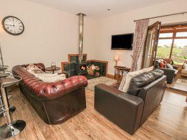 Laird House - Scottish Lowlands - 981353 - thumbnail photo 3
