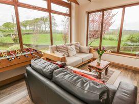 Laird House - Scottish Lowlands - 981353 - thumbnail photo 5