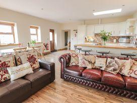 Laird House - Scottish Lowlands - 981353 - thumbnail photo 18