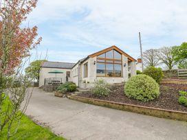Laird House - Scottish Lowlands - 981353 - thumbnail photo 1