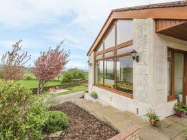 Laird House - Scottish Lowlands - 981353 - thumbnail photo 2