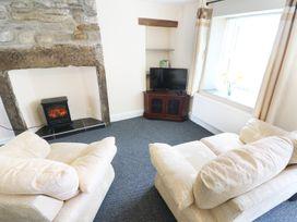 Owl Cottage - Lake District - 981378 - thumbnail photo 2