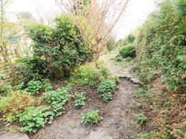 Owl Cottage - Lake District - 981378 - thumbnail photo 15