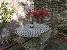 Millstream Cottage - Peak District - 981405 - thumbnail photo 19