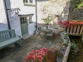 Millstream Cottage - Peak District - 981405 - thumbnail photo 3