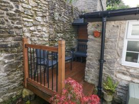 Millstream Cottage - Peak District - 981405 - thumbnail photo 20