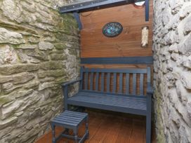 Millstream Cottage - Peak District - 981405 - thumbnail photo 21
