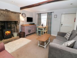 Millstream Cottage - Peak District - 981405 - thumbnail photo 4