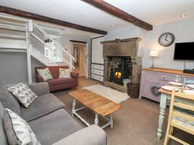 Millstream Cottage - Peak District - 981405 - thumbnail photo 5
