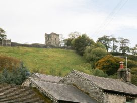 Millstream Cottage - Peak District - 981405 - thumbnail photo 26