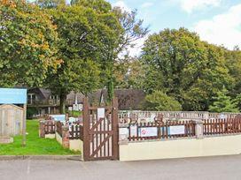 Cairnside - Cornwall - 981415 - thumbnail photo 25