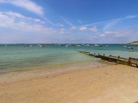 Avalon - Isle of Wight & Hampshire - 981443 - thumbnail photo 23