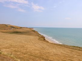 Avalon - Isle of Wight & Hampshire - 981443 - thumbnail photo 25