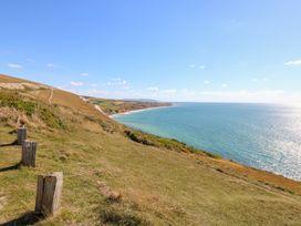 Avalon - Isle of Wight & Hampshire - 981443 - thumbnail photo 27