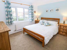 Avalon - Isle of Wight & Hampshire - 981443 - thumbnail photo 14