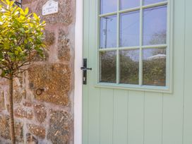Anjarden Byre - Cornwall - 981469 - thumbnail photo 2