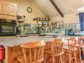 Anjarden Byre - Cornwall - 981469 - thumbnail photo 7