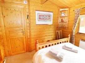 Lodge 8 - Lincolnshire - 981519 - thumbnail photo 15