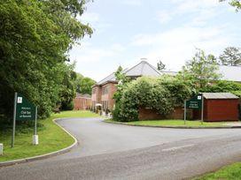 Lodge 8 - Lincolnshire - 981519 - thumbnail photo 26