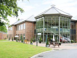 Lodge 8 - Lincolnshire - 981519 - thumbnail photo 27