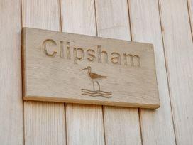 Clipsham -  - 981543 - thumbnail photo 3