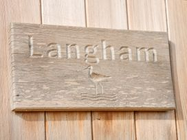 Langham -  - 981545 - thumbnail photo 3