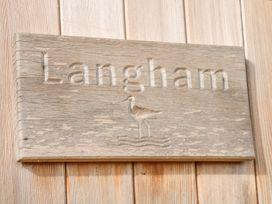 Langham -  - 981545 - thumbnail photo 3