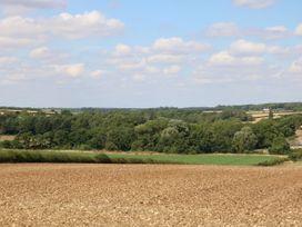 Langham -  - 981545 - thumbnail photo 33
