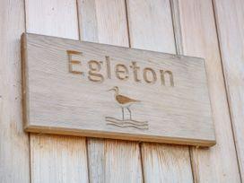 Egleton -  - 981547 - thumbnail photo 4