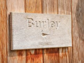 Burley -  - 981549 - thumbnail photo 2