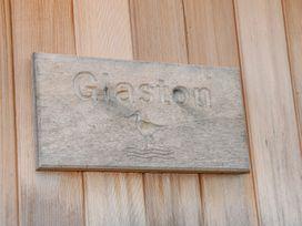 Glaston -  - 981550 - thumbnail photo 3