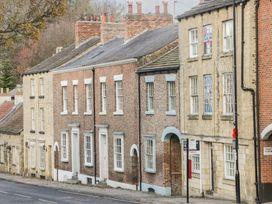 2 bedroom Cottage for rent in Harrogate