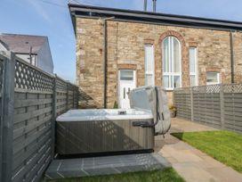 Sardis Chapel 1 - Anglesey - 981600 - thumbnail photo 24