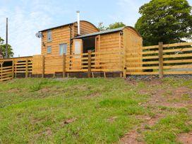 Shepherds Cabin at Titterstone - Shropshire - 981606 - thumbnail photo 20