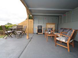 Shepherds Cabin at Titterstone - Shropshire - 981606 - thumbnail photo 14