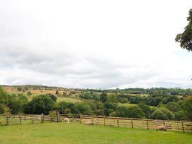 Shepherds Cabin at Titterstone - Shropshire - 981606 - thumbnail photo 18