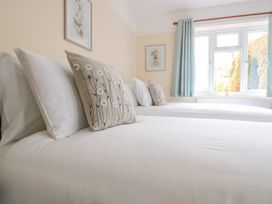 Bower View - Herefordshire - 981609 - thumbnail photo 13