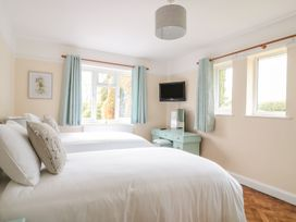 Bower View - Herefordshire - 981609 - thumbnail photo 14
