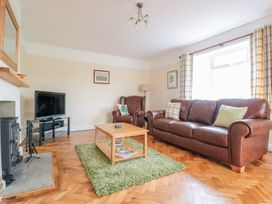 Bower View - Herefordshire - 981609 - thumbnail photo 4