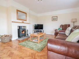 Bower View - Herefordshire - 981609 - thumbnail photo 3