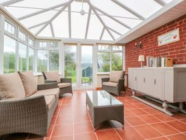 Bower View - Herefordshire - 981609 - thumbnail photo 5