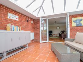 Bower View - Herefordshire - 981609 - thumbnail photo 6