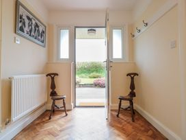 Bower View - Herefordshire - 981609 - thumbnail photo 2