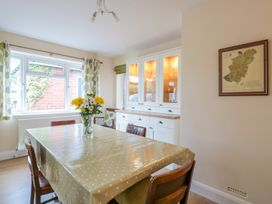 Bower View - Herefordshire - 981609 - thumbnail photo 7