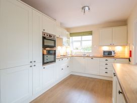 Bower View - Herefordshire - 981609 - thumbnail photo 8
