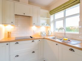 Bower View - Herefordshire - 981609 - thumbnail photo 9