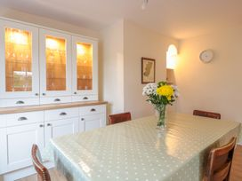 Bower View - Herefordshire - 981609 - thumbnail photo 10