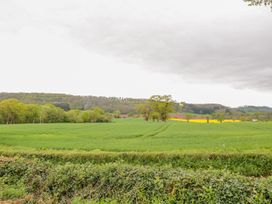 Bower View - Herefordshire - 981609 - thumbnail photo 17