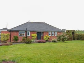 Bower View - Herefordshire - 981609 - thumbnail photo 1